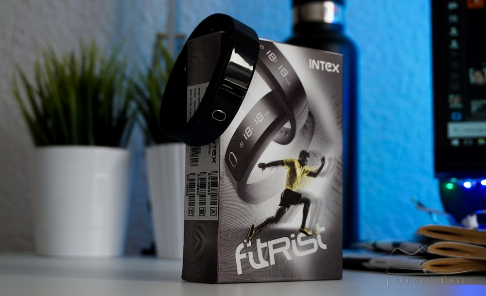 opinion Intex FitRist_001