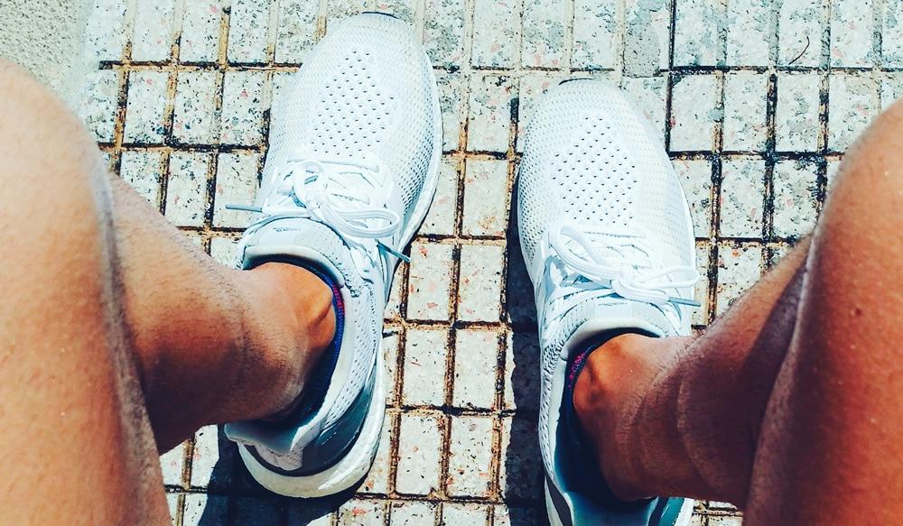 adidas-ultraboost-palabraderunner-maraton