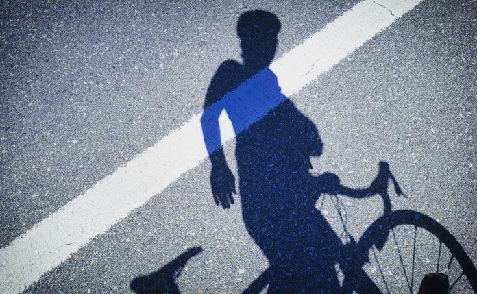 ciclista paolo ac