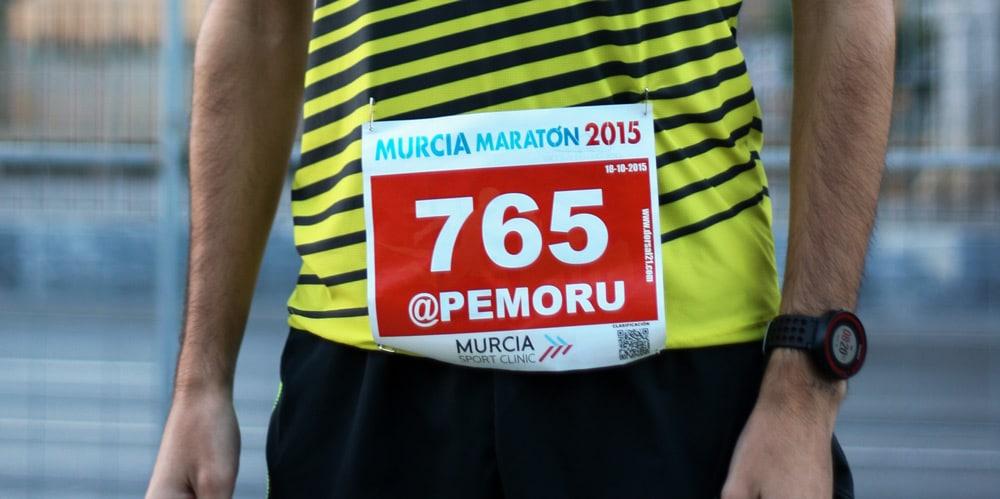maraton-murcia-palabraderunner-pemoru
