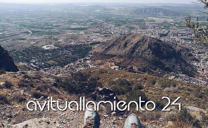 montana-trail-running-palabraderunner-correr