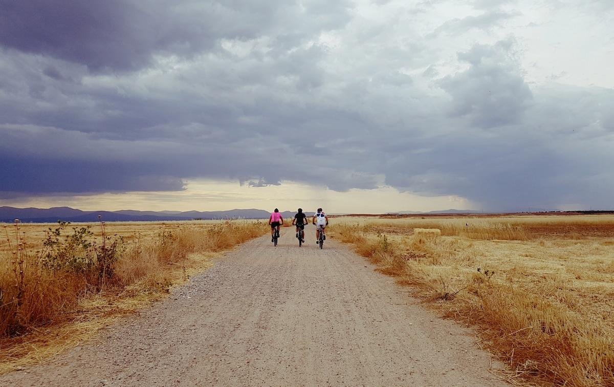 ruta_ciclista