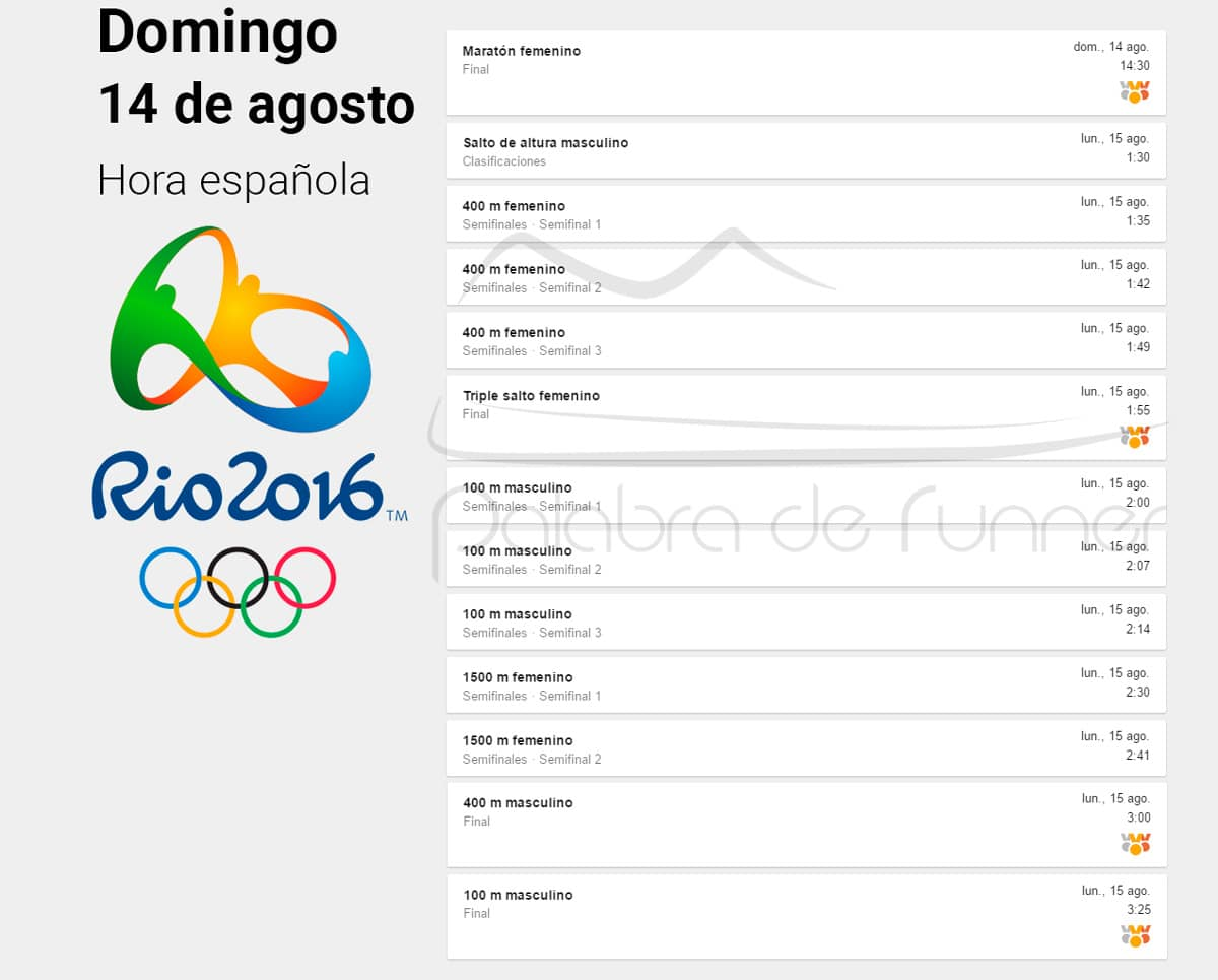14-domingo-horario-atletismo-rio-2016