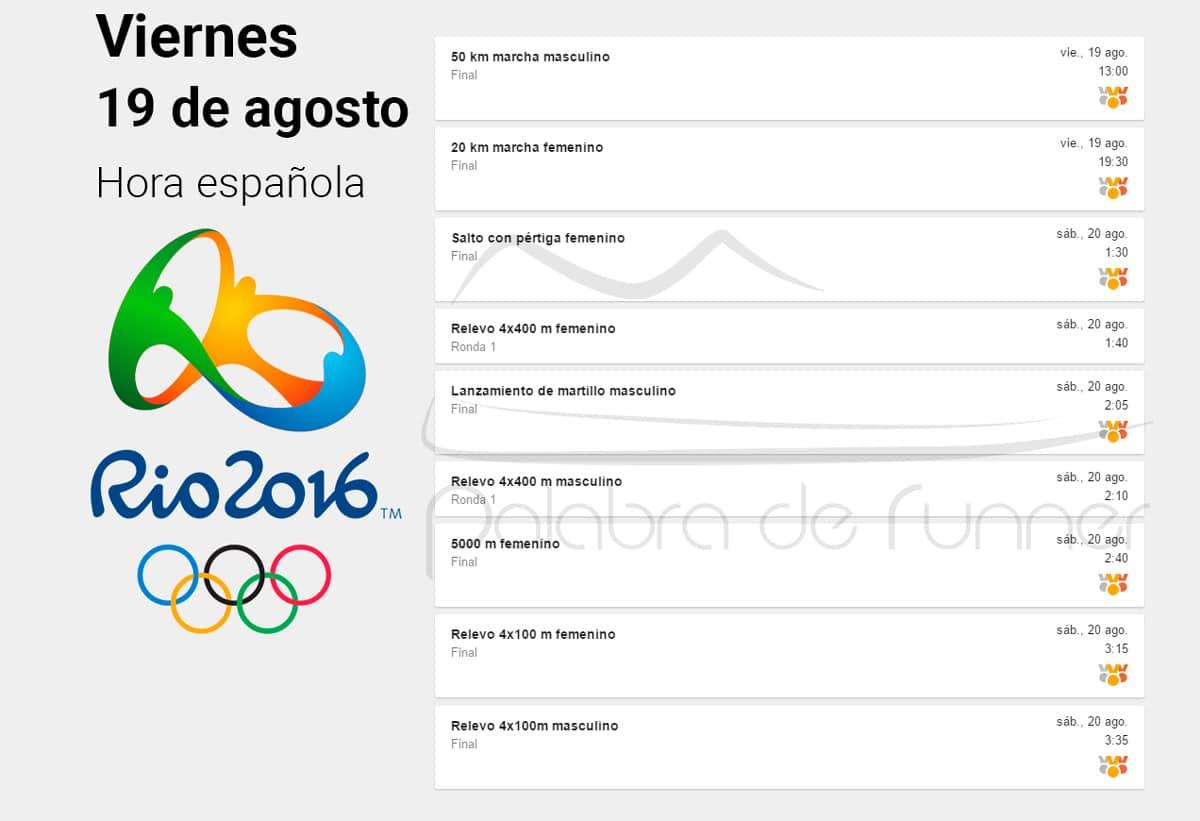 19-viernes-horario-atletismo-rio-2016