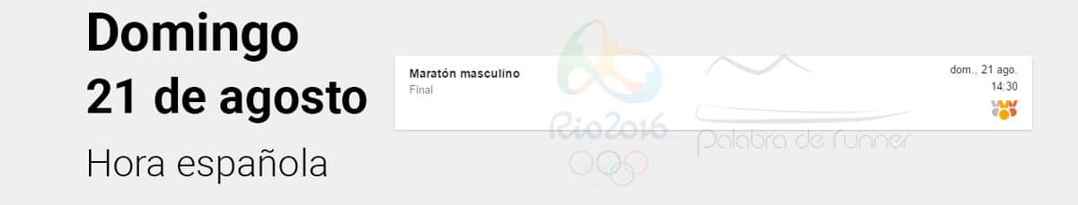 21-agosto-horario-atletismo-rio-2016
