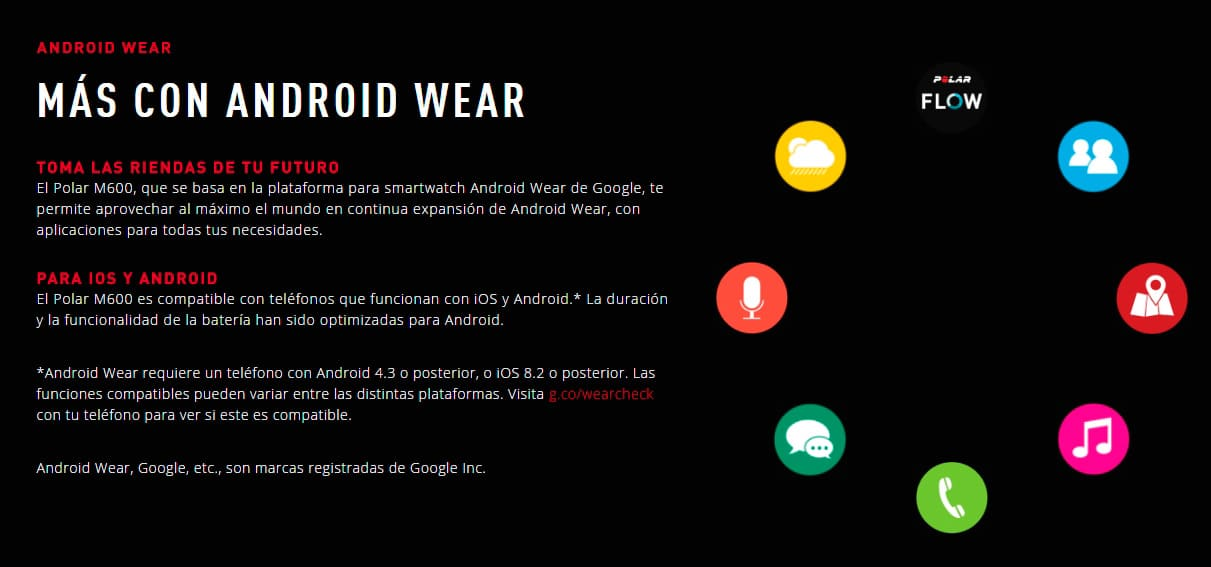 android-wear-polar-m600