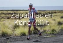 zapatillas-ironman-kona-2016