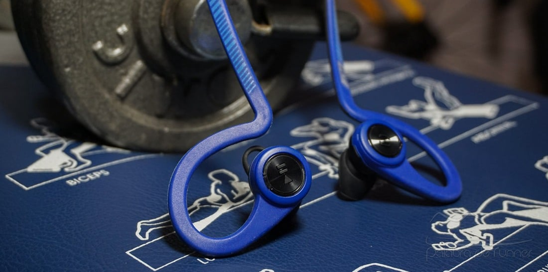 plantronics-backbeat-fit-analisis-18