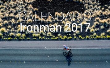 calendario-ironman-2017-triatlon