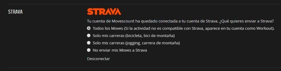 permisos-strava-movescount-suunto