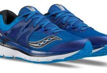 saucony-triumph-iso-3-opinion