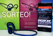 sorteo-plantronics-backbeat-fit