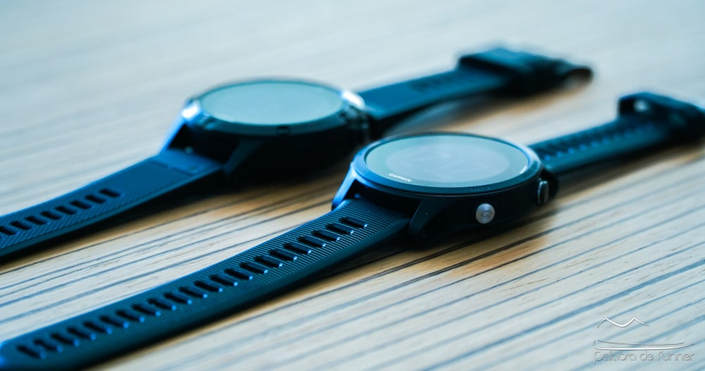 garmin-fenix-5-forerunner-935-opinion-2