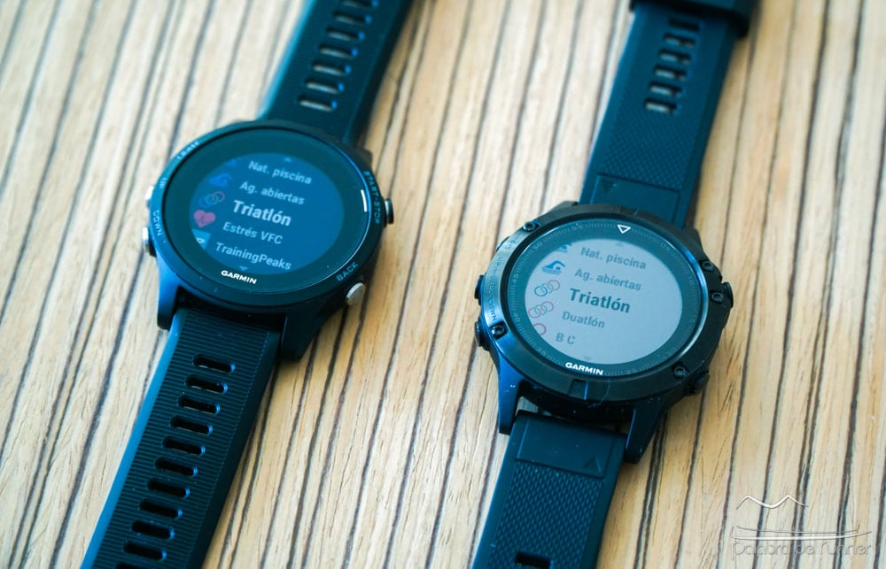 garmin-fenix-5-forerunner-935-opinion-6