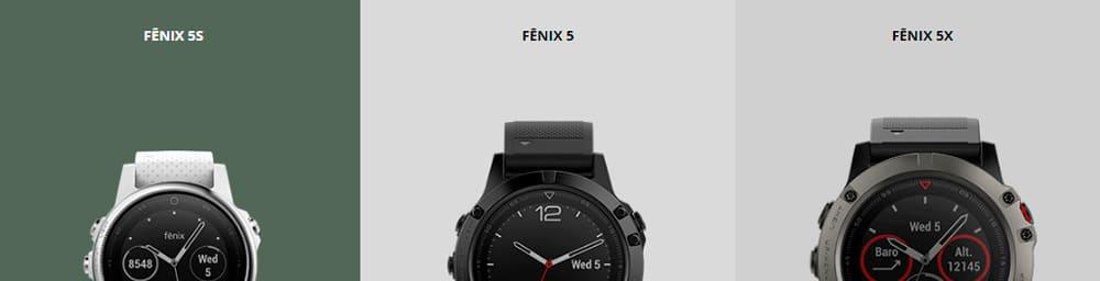 garmin-fenix-5-5s-5x
