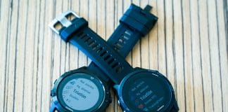 garmin-fenix-5-opinion-analisis
