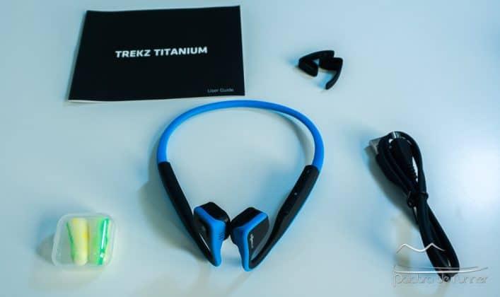 aftershokz-trekz-titanium-accesorios