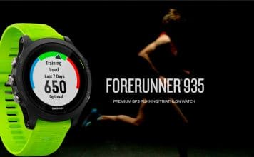 garmin-forerunner-935-opinion2