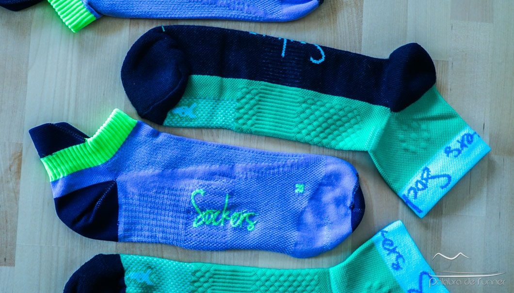 calcetines-sockers-s10-s15-analisis-1