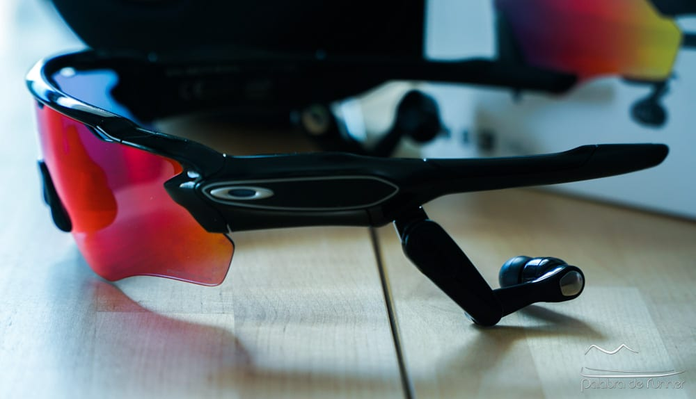 oakley-radar-pace-opinion-2