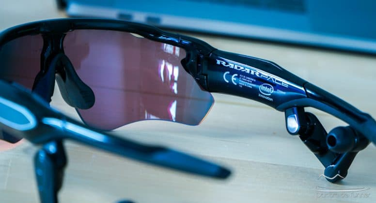 oakley-radar-pace-opinion-4