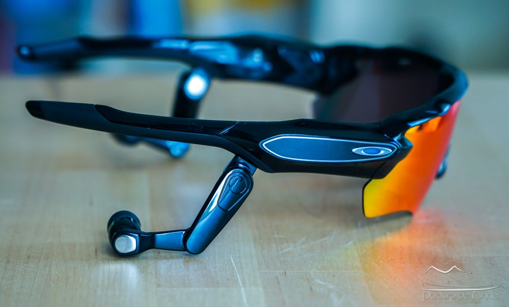 oakley-radar-pace-opinion-6