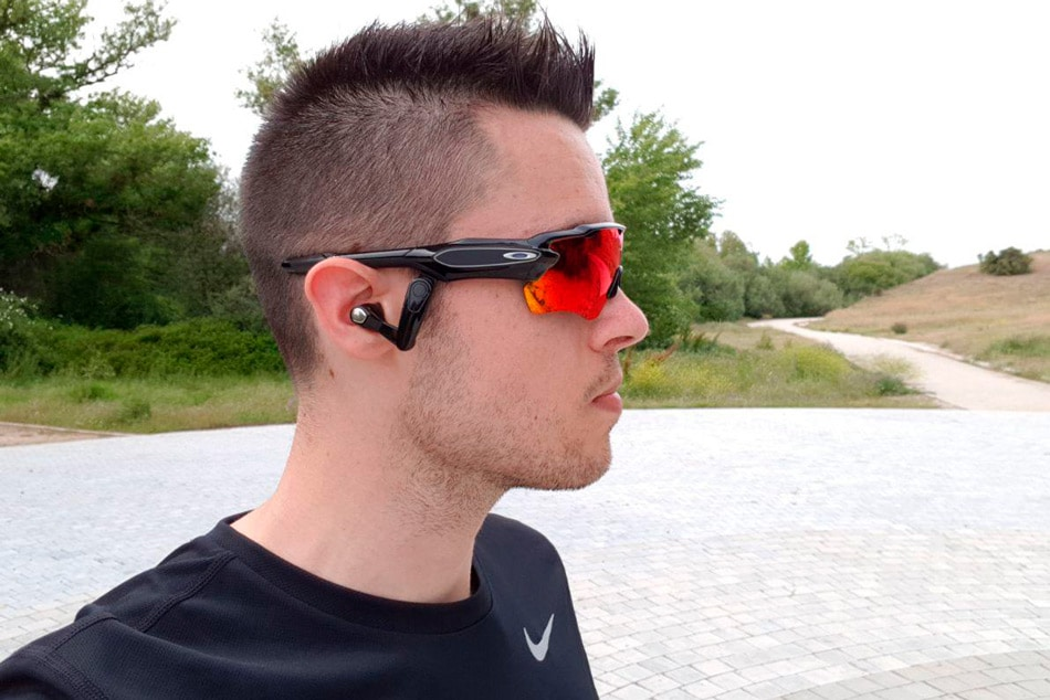 oakley-radar-pace-running