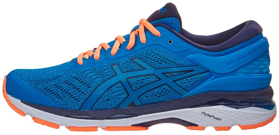 asics-kayano-24-lateral