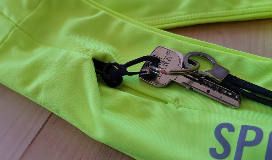 enganche-llave-cinturon-running