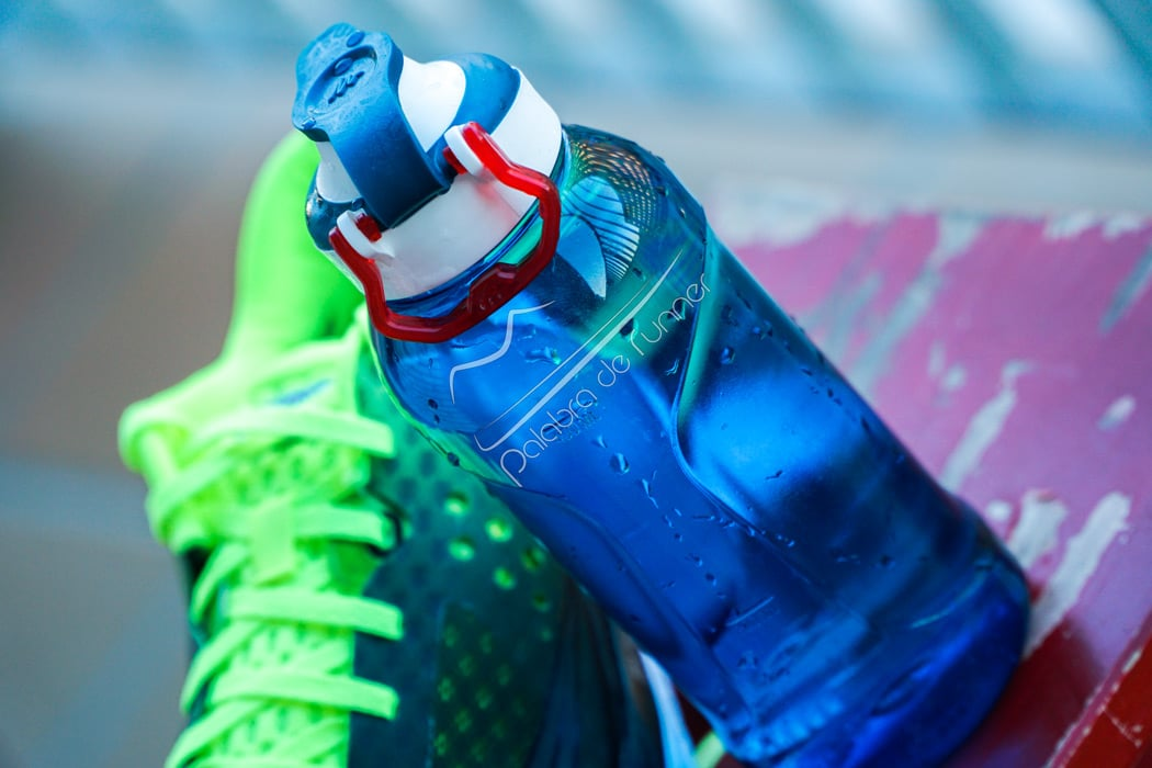agua-hidratacion-running
