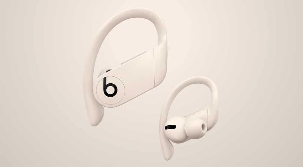 beats powerbeats pro auriculares deportivos