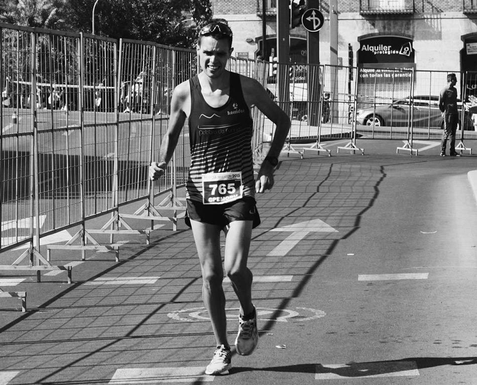 corredor-dolor-maraton