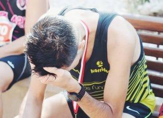 corredor-hiponatremia-maraton