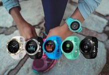 suunto-spartan-trainer-wrist-hr-opinion