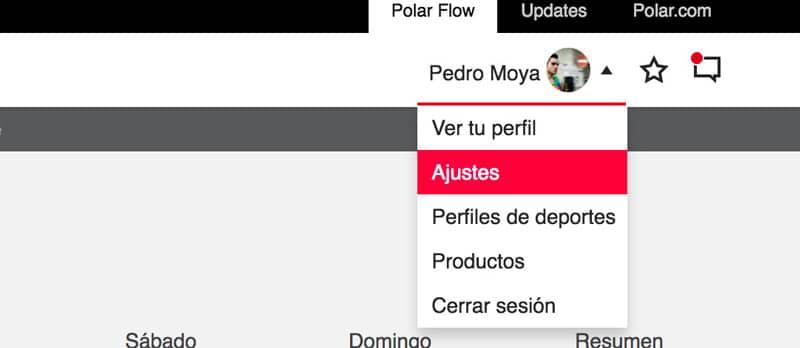ajustes-polar-flow