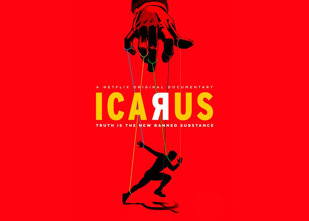 icarus-documental-icaro-netflix-dopaje