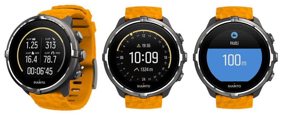 suunto-spartan-sport-wrist-hr-baro-naranja