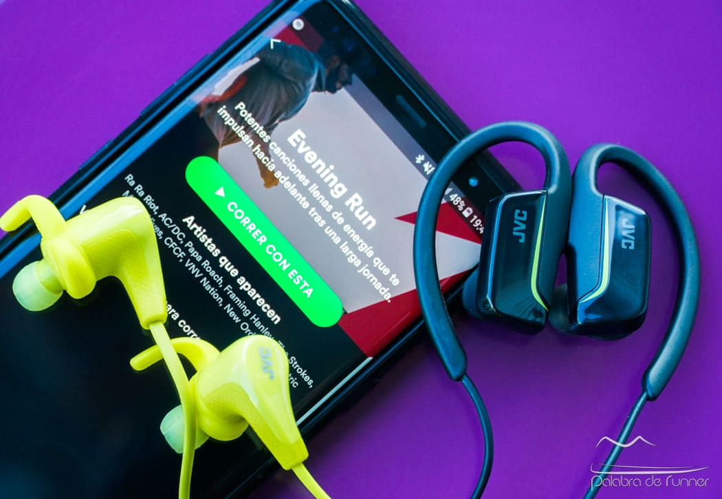 auriculares-jvc-ae-wireless-opinion