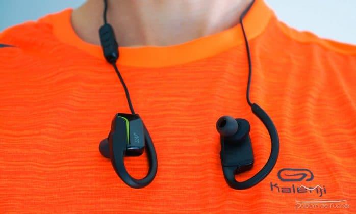 auriculares-jvc-ha-ec30bt-3