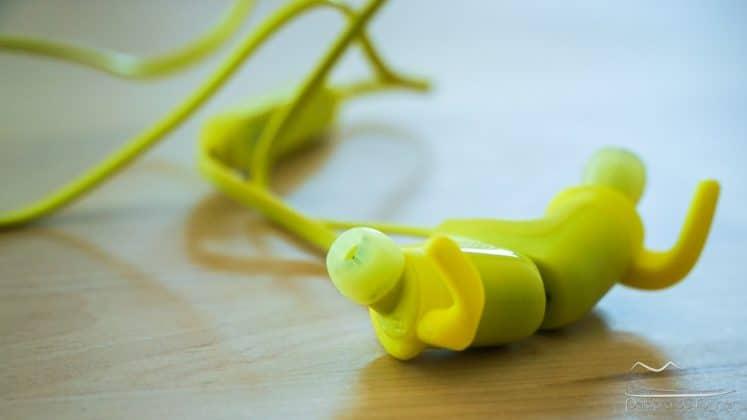 auriculares-jvc-ha-et50bt-4