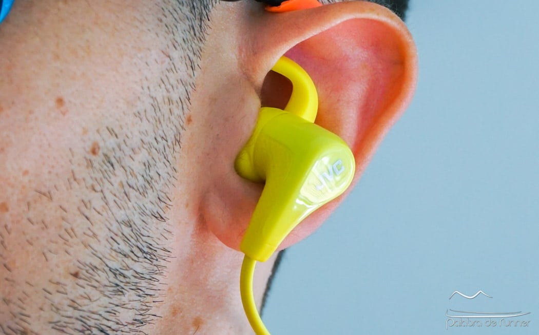 auriculares-jvc-ha-et50bt-8