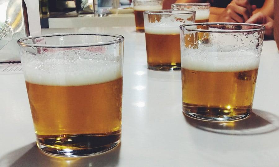 cerveza-despues-de-correr