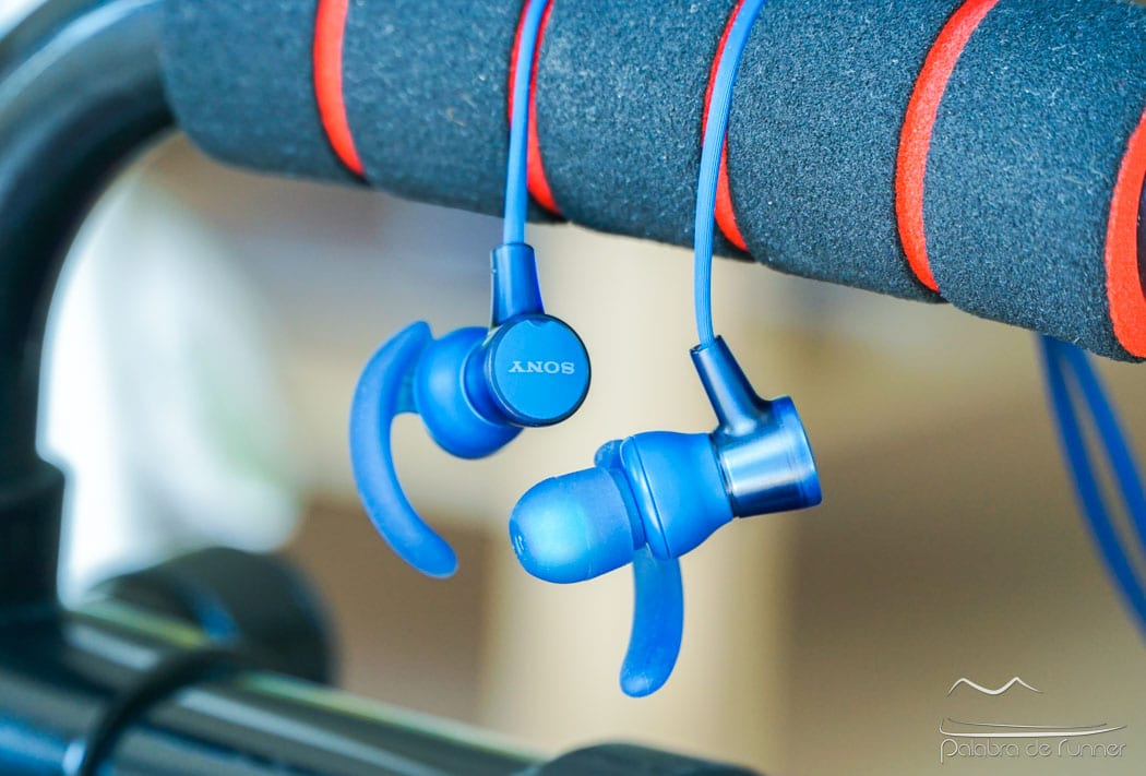 auriculares-sony-mdr-xb510as-5