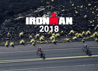 calendario ironman 2018