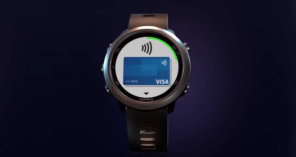 garmin-pay-visa