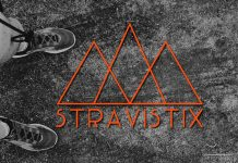 stravistix para strava app