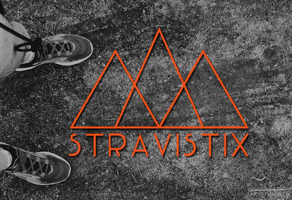 Elevate for Strava: exprime Strava con funciones y