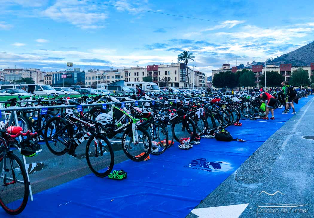 boxes duatlon triatlon