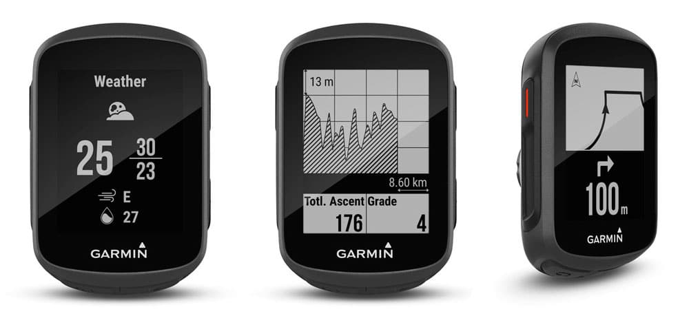 garmin-edge-130-bateria