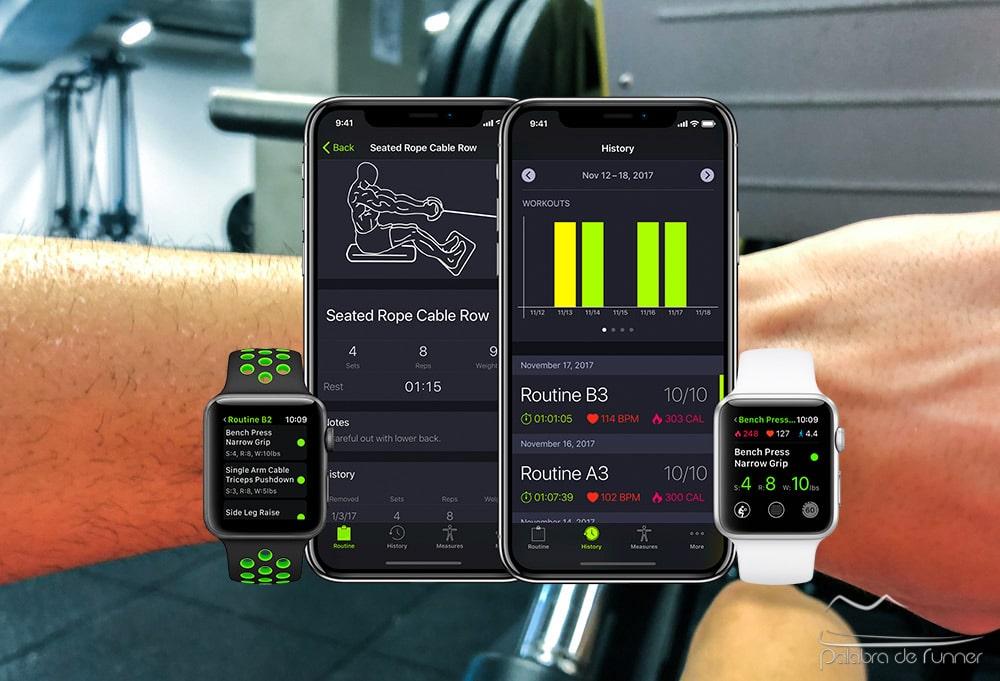 aplicacion-gimnasio-smartgym